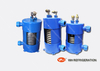 ISO Approved 316l Anti-corrision Pool Heat Exchanger Swimming Pool Counterflow System Pump Concentric Heat Exchanger