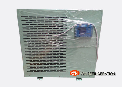 Air Cooled Commercial Water Chiller 2HP for Aquarium / Hydroponic / Fish / Pond